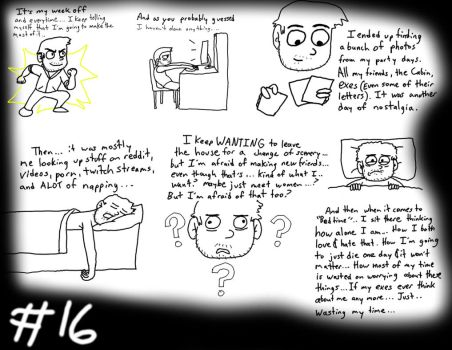 Ihaveissues16 by garuhn