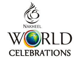 nakheel-world celebrations by pegasus22