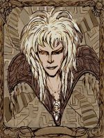 Jareth01 by MarylinFill