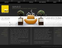 BlackLemonDesign 2 by folio-xn3ctz
