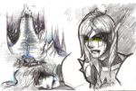 how she died by kakumei