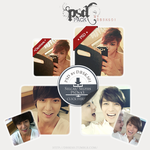Selcas PSD Pack by unknowndesires-sonia