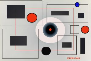 LeyLines and Spheres 0050 4-19-15 by eyepilot13