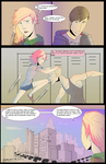 Philo Page 11 by GreyVanska