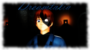 MMD - Dreamtalia by heta-cosplays