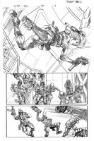 GI Joe 26 page 10 by RobertAtkins