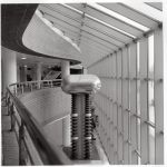 Particle accelerator by dlacko
