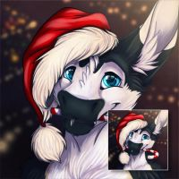Thash Icon by Silvixen