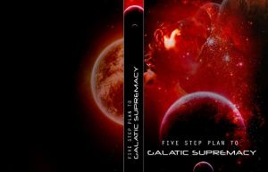Galactical 1 by ComposeMe