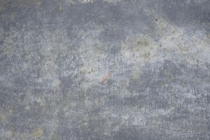 Rough Texture 1 by terrestri-stockz