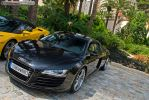R8 by ZondaC12