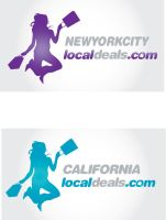 GREATEST LOCAL DEALS by CRUNCHU