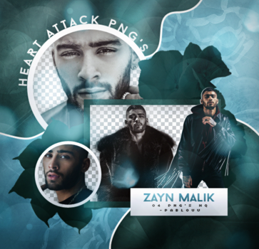+Zayn Malik Pack Png by Heart-Attack-Png