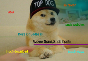 dogeofsadness.toplel.preview.png.wowe by TronicMusic