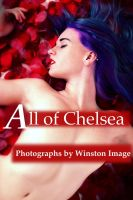 All Of Chelsea by MordsithCara