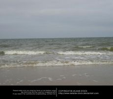 Sea and Sand 006 by Lelanie-Stock