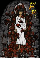 Casca by Aalistair