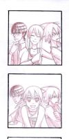 Photo Booth by Lana2452