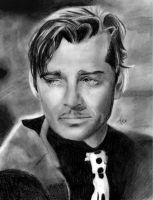 Frankly, My Dear... by NariSon