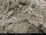Fishnet Texture IV by YBsilon-Stock