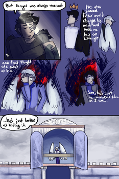 Fragile page 114 by Deercliff