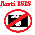 Anti Isis by Madam--Kitty