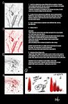 PHOOSHOP BLOOD TUTORIAL by mister-bones