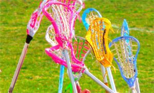 Lacrosse by lovely110023
