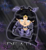 B: Sailor Death by CatOfDeadMoon