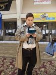 Castiel has a 3DS.... by DarkAlchemistNinja