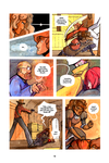 Issue 2.10 by Aileen-Kailum