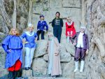 Hetalia Day 2012 VII by axelni