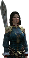 Bethany Dragon Age 2 render 2 by micro5797