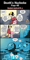 Death's HG-SS Nuzlocke page 40.a by Protocol00