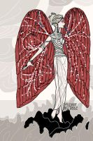 Erte Lungs by LadyAquanine73551