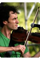andrew bird     2 by claytez