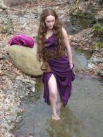 Lady of the lake preview 3 by xXtimeless-stockXx