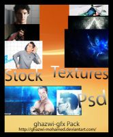 Ghazwi-gfx Pack by Ghazwi-Mohamed