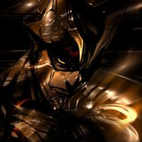 Zetman Avatar by anime-live