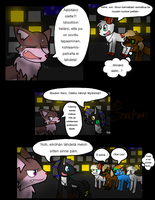 The Time Page 6 by DummyHeart