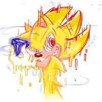 Fleetway by S-concept