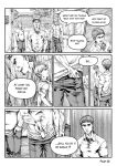 Page 02 by XingJ