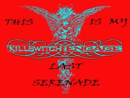 Killswitch Serenade by Korn-Sickness