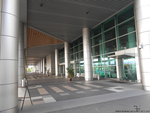 Kota Kinabalu International Airport 20140711 _ 2 by K4nK4n