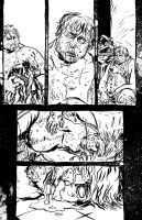 Sensory Distortion Page 66 by ComicMunky