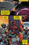 Star Wars Immolation #0 pg12 by Lightning-Powered