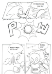 Sonic TT page 43 by f-sonic