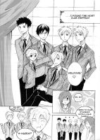 Ouran Hostess_pg2 by Isuzu-san