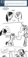 Pet Names by Nimaru