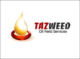 Tazweed oil services by dorarpol